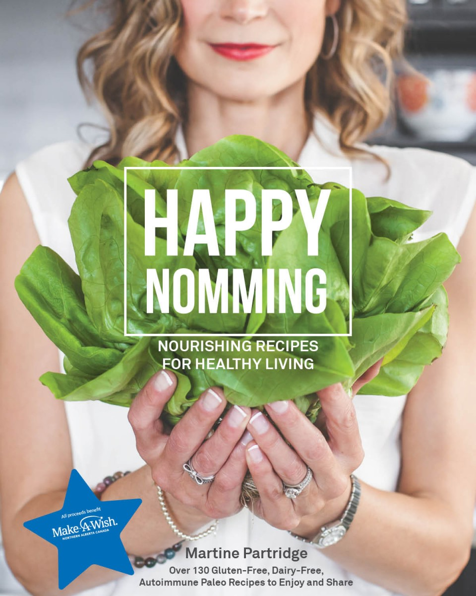 Happy-Nomming_cover_web-1