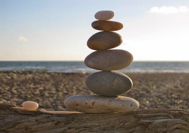You Better Check Yourself Before You Wreck Yourself: Finding Balance While Managing Autoimmunity