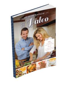 HWKIP cookbook graphic