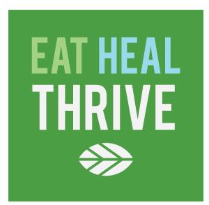 EatHealThrive-02