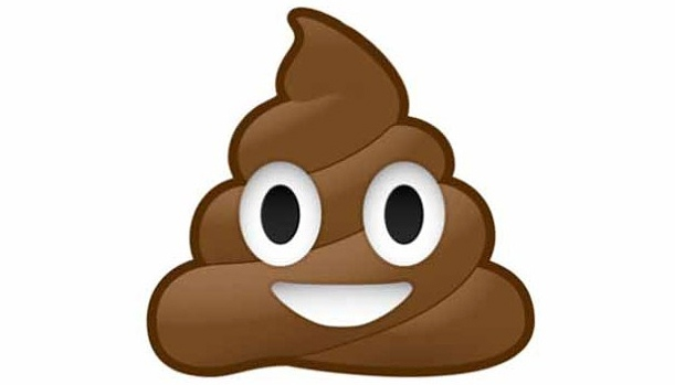 Healthy, Happy Poop — My FMT and Me