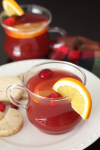 Holiday Mulled Cider Alt