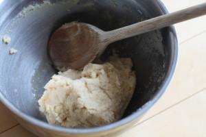 Vanilla Cookies Alt A
