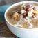 Chai Spice & Pear N'Oatmeal (AIP, Paleo, SCD)