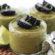 Matcha-Lime Pudding (AIP, Paleo, Vegan)