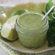 Cilantro-Lime-Tahini Sauce (Paleo, SCD, Vegan)