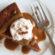 Pumpkin Spice Cake (Paleo, SCD)