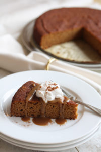 pumpkin-spice-cake-b