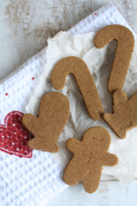 gingerbread-cookies-c